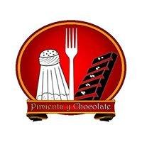 Pimienta y Chocolate Catering
