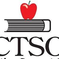 Arizona's Catholic Tuition Support Organization (CTSO)