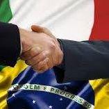 Brazilplanet.it