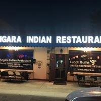 Angara Indian Restaurant