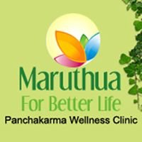 Maruthua For Better Life