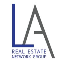 L.A. Real Estate Network Group
