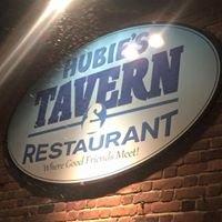 Hubie's Tavern & Restaurant