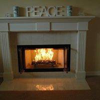 Westside Fireplace