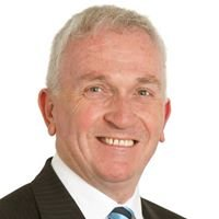 Murray Potts - Harcourts Real Estate