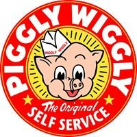 Piggly Wiggly of Vienna