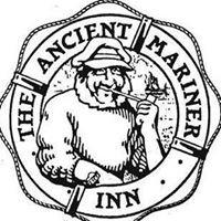 Ancient Mariner Inn