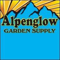 Alpenglow Garden Supply
