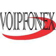 Voipfonex
