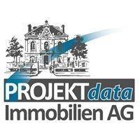 PROJEKTdata Immobilien AG