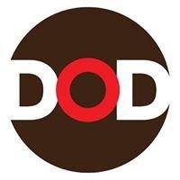 Doddies