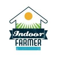 Indoor Farmer