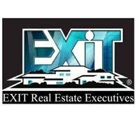 EXIT Real Estate Executives