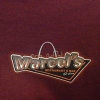 Marcel's Restaurant & Bar