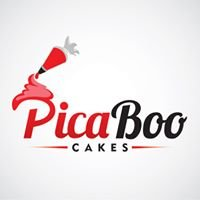 PicaBoo Cakes