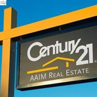 Century 21 Legacy Knoxville