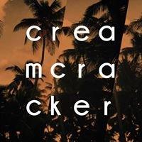 Cream Cracker LAB