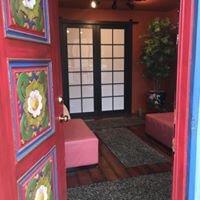 SHIFT Therapeutic Massage and Wellness Center