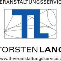 TL-Veranstaltungsservice