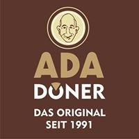 ADA Döner - Das Original seit 1991