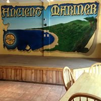 The Ancient Mariner Tavern