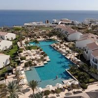 "Reef Oasis Blue Bay Resort & Spa ""Official Page"""