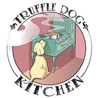 Truffle Dog Kitchen