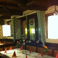 Restaurant Posthorn Neu-Ulm