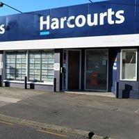 Harcourts Active Real Estate Wellington