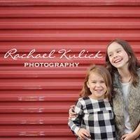 Rachael Kulick Photography