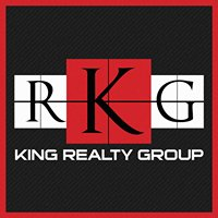 King Realty Group Inc