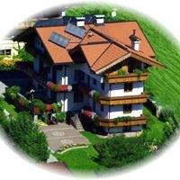 Urlaub-Ferienwohnung-Apartment-Zillertal-Skigebiet-Zillertal Arena-Tirol
