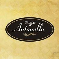 Buffet Antonello