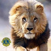 國際獅子會300G2區District 300G2 Lions Clubs International
