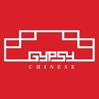 Gypsychineseuae
