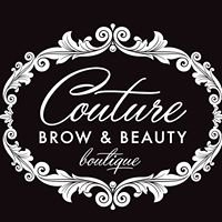 Couture Brow and Beauty Boutique
