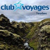 Club Voyages Tourbec Henri-Bourassa