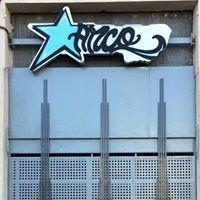 Arco Shop