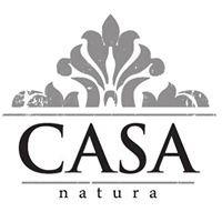 Шоу рум  «CasaNatura»