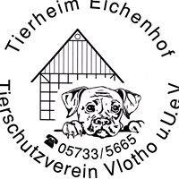 Tierheim Eichenhof