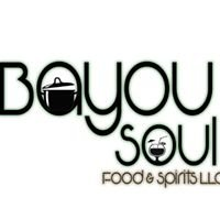 Bayou Soul Food & Spirits LLC