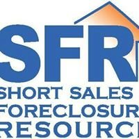 Real Estate and Mortgage News