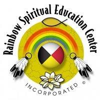 Rainbow Spiritual Education Center, Inc.