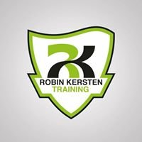 RK Training Personal Trainer Berlin