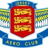 Jersey Aero Club