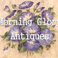 Morning Glory Antiques and Collectibles