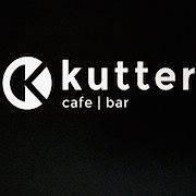 Cafebar Kutter
