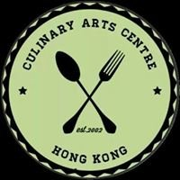 Culinary Arts Centre Hong Kong