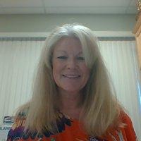 Lynda Thomasson for So Cal Real Estate
