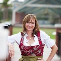 Cynthia Singendonk Real Estate Agent Tampa Bay